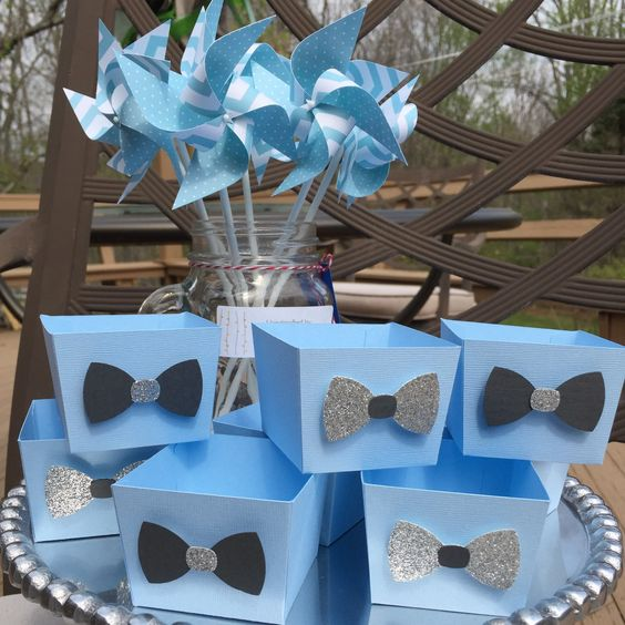 Bocaditos Para Baby Shower Originales.Decoracion Con Detalles Para Baby Shower Originales