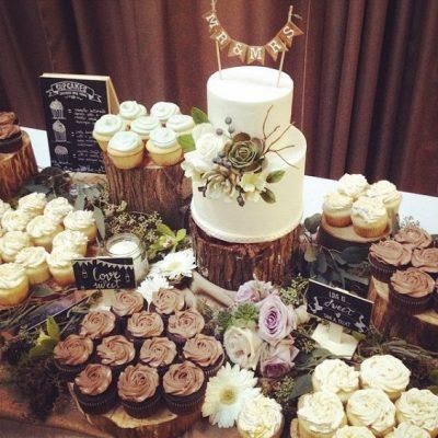 mesas de chuches para bodas en valencia