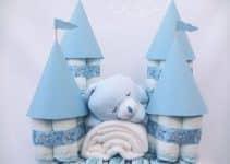 Tips para decoracion baby shower de niña y niño