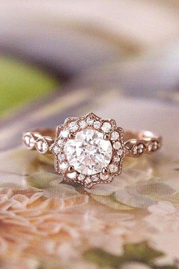 imagenes de anillos de matrimonio descargar