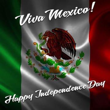 imagenes del dia de la independencia declaracion