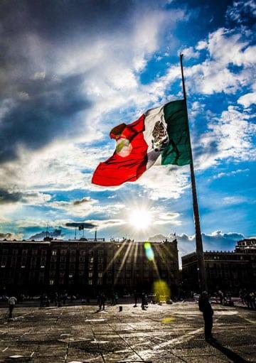 imagenes del dia de la independencia mexico