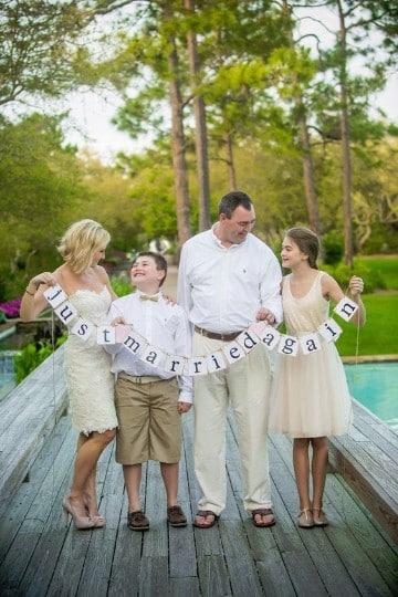 15 años de casados significado