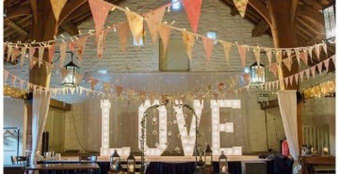 Decoracion de salon para casamiento centros de mesa para for Decoracion salon boda