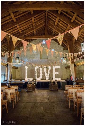 Bellos adornos de salon para boda y matrimonio centros de mesa para bautizos - Fotos de decoracion de salones ...