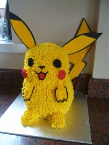 como hacer piñatas infantiles de cumpleaños