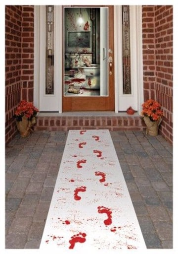 decoracion de halloween para fiestas ideas