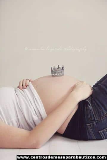imagenes de embarazadas bonitas descargar