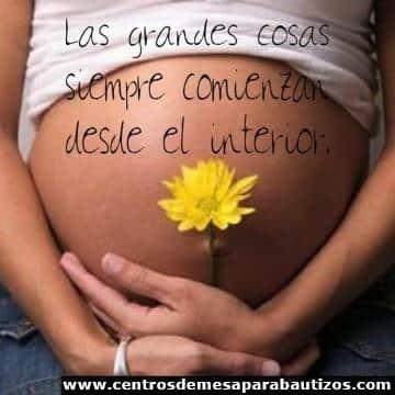 imagenes de embarazadas bonitas para descargar