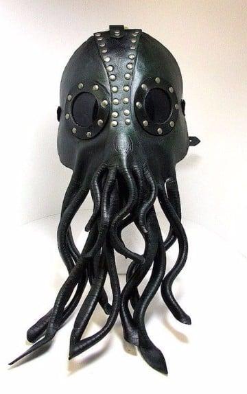 imagenes de mascaras de terror descargar