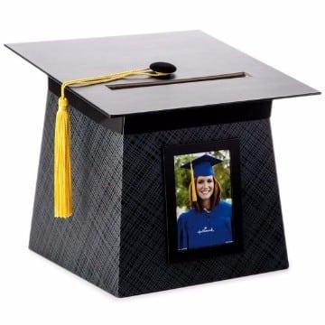 recuerdos para graduacion universitaria