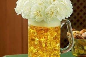 Ideales arreglos de flores para hombres o caballeros