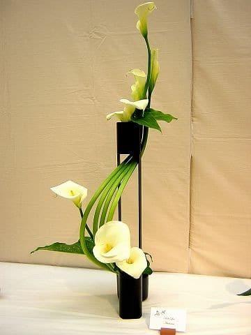 arreglos de flores para hombres cumpleaños