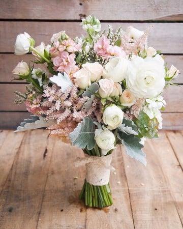 arreglos de flores para hombres imagenes