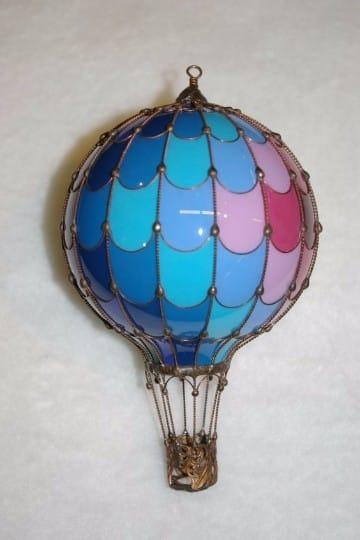 arreglos de globos para hombres monterrey