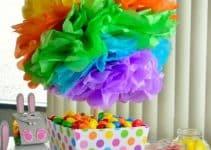 Consejos para hacer bolos para fiestas infantiles gratis