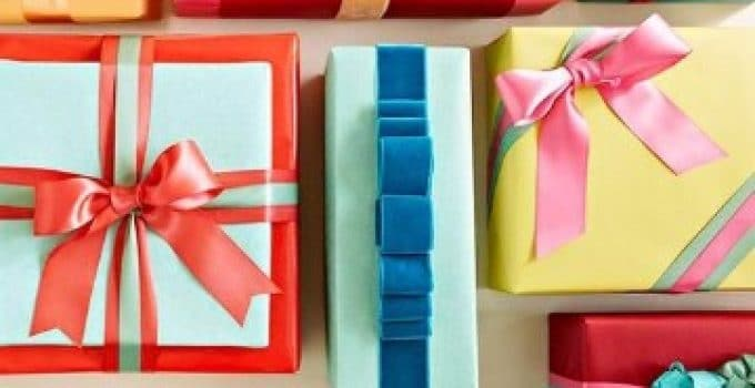 Lazos grandes para regalos lazos grandes para regalos lazos de colores png scrapbook tutorial - Lazos grandes para regalos ...