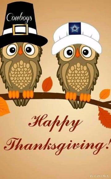 imagenes de thanksgiving day para facebook
