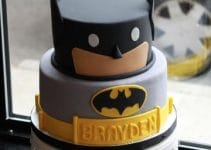 Imagenes con diseños de tortas infantiles para fiestas