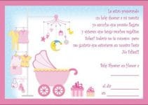 Ideas de frases para un baby shower emotivas y originales