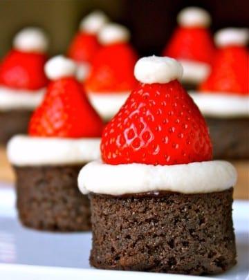 ideas para cena de navidad creativas