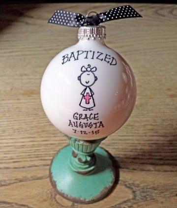 regalos para bautizos originales para invitados