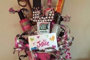 Ideas de regalos para niñas de 11 años bonitos y economicos