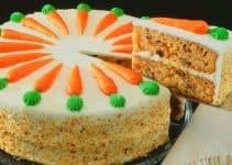 Ideas de como hacer decoraciones de tortas sencillas
