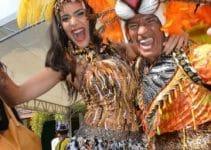 Imagenes de 4 fiestas tradicionales de colombia