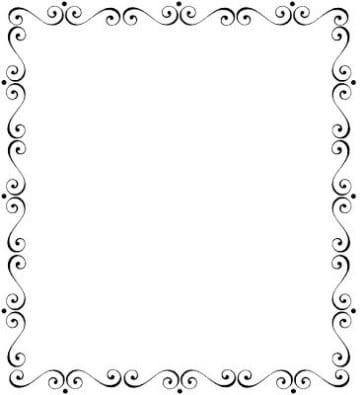 Ideas de como hacer marcos para invitaciones de boda for Marcos originales para cuadros