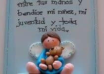 Imagenes con bonitas oraciones para baby shower