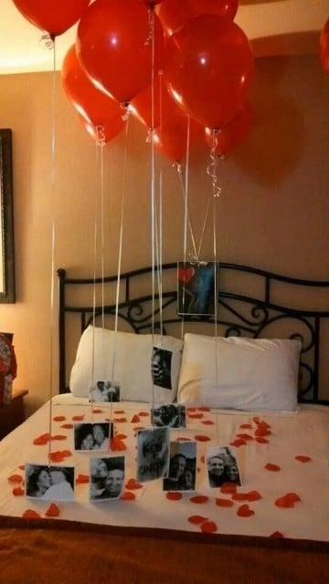 regalos para el 14 de febrero para hombres enamorados
