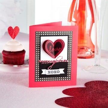 tarjetas de san valentin para amigos enviar