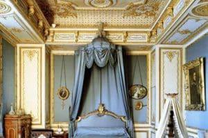 Remodelacion y decoracion de casas antiguas en interiores