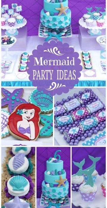ideas para cumpleaños de nena de 3 años
