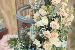 Imagenes de adornos para boda y decoracion de centros