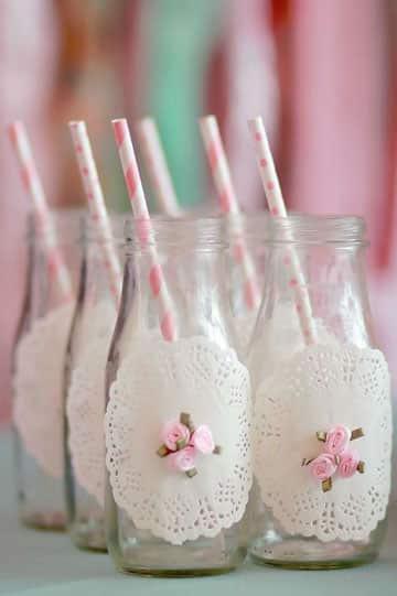 Ideas de souvenirs con frascos de vidrio para decorar for Ideas con frascos de vidrio