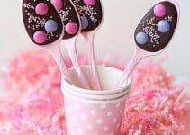 Como hacer dulceros para niños en fiestas infantiles