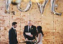 Decoracion con globos de helio para cumpleaños y fiestas