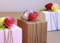 Imagenes de cajas de regalo para cumpleaños infantiles