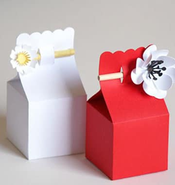 imagenes de cajas de regalo sorpresa