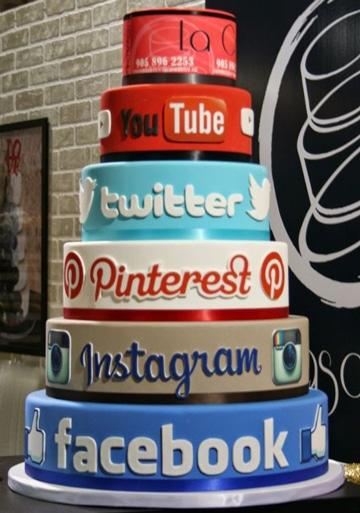 cumpleaños tematicos para adultos redes sociales