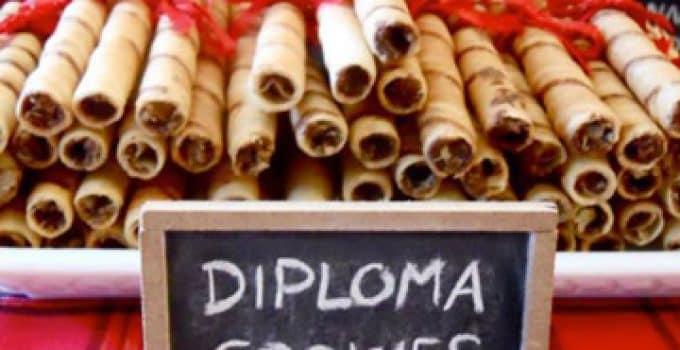 Divertida Decoracion Para Graduacion De Preescolar