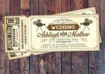 Interesantes y originales imagenes de recuerdos de boda