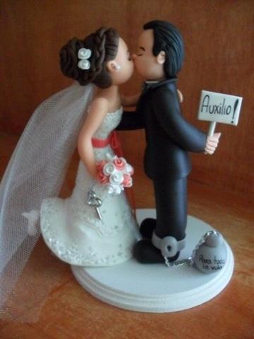 recordatorios de boda originales de porcelana