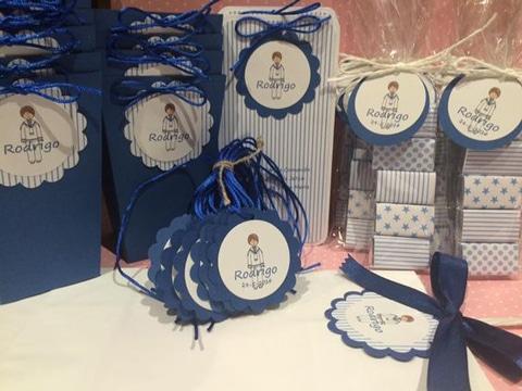 etiquetas para regalos de comunion para niños