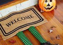 Ideas para decoracion e imagenes de fiestas de halloween