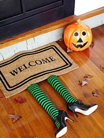 imagenes de fiestas de halloween ideas faciles