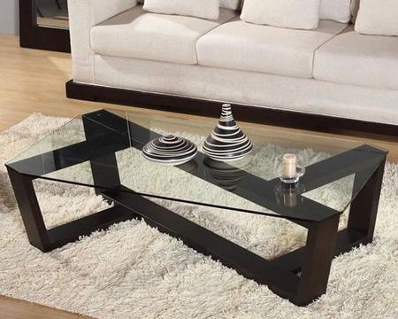 centros de mesa minimalistas decorativos