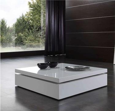 centros de mesa minimalistas pequeños